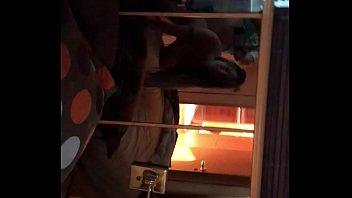35 sanada haruka Railey reid foot3