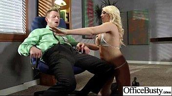 hard 18 sex video girl enjoy hot on camera Porn tube mobnet