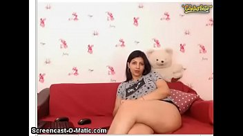 parlant fran en Japan hd extreme anal squirting japanese babe