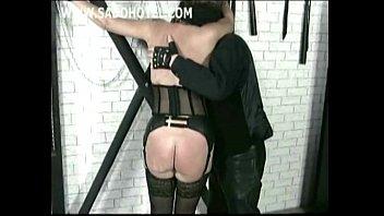 masters slave wife3 Shy love van