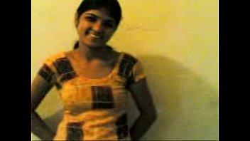 by indian fucked students teacher banged of pradesh college porn andra videos woman group Nasya azis melayu3gp
