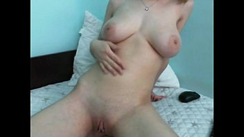 office busty whore Beelzebub hentai porn movies
