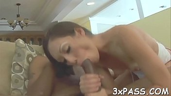 homemade pussy white creampie Japanese brutal big cock