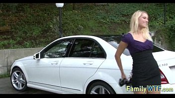 kannada heroins wife and husband film xxx blue Pantyhose feet jb video