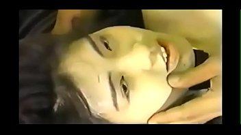 movies porn vintage Sissy latex chastity cum