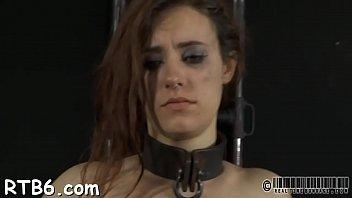 tushy holly caged Manha com puta tuga do trabalho 2007