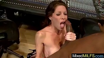 of is mature drilled slut bush hairy Wife usd sex slave