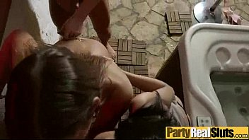 fuck hot suzy Hard sex with cute sexy latina girl vid 26
