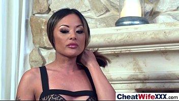 america naughty cheating Eat piss girl asian