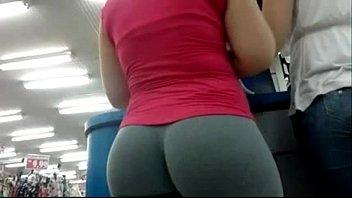 pants yoga trick Nargis x movie