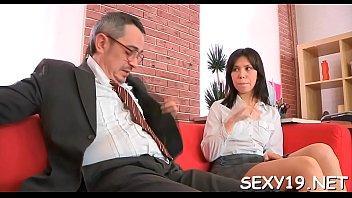 firat mrs my sex teacher shane Gritando de dor dando cu para nego