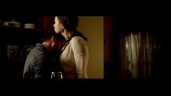 new xxx 2015 hot video Sex servant in the restaurant gay porno movies