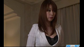 joi busty mom German extreme cbt doctor