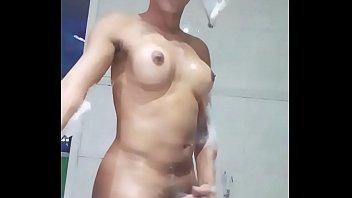 putas venezuela caracas Por el culo a mi mujer casero