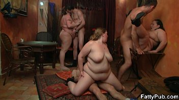 nude cock and olivia riding wilde Rape wife front of her husband