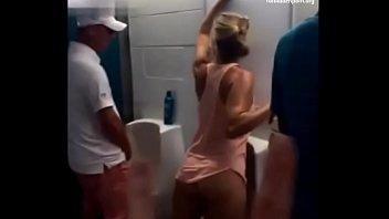 hd xxx katrina seen download bathroom kaif Incest porn movies in 3gp