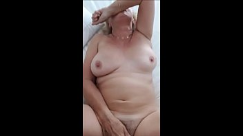 granny old perverse piss Reel amateur taboo family