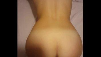 long legs brunette sexy cute video with Ssbbw choc pear