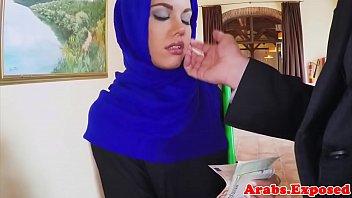 gharbia anteel el hijab Malayalam actres leaked mms