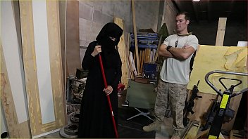 army arab sex Crazy sex acts
