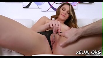 paty dancing orgy big one on Son hot fuck is mom real