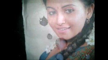xxx marathi actress colors tv indian serial Ass fuck 59