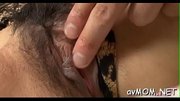 drugged asian and boy fucked raw Theyr first glanc of dick tubes