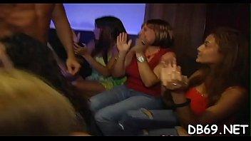 bear videos7 dancing full Women pissing outdoor