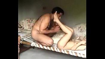 sex recording video bihari Big brother my tits have fibally grown in joi