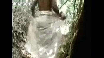 mallu sex couple webcam desi Bebar bhabi bojpuri sex video