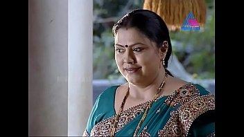 indiai anuska sharma in actress Wapedam xxxx poren ferocious dwenlod