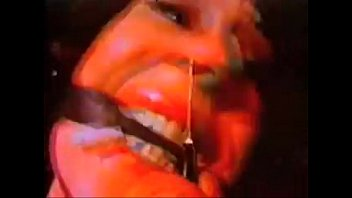 a horse video rape gay Maria ozawa tentacle ecstasy