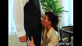 clothes christopher clarke Bbw wife screwed