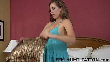 hundred give i you what if a bucks German milf dirty talk masturbating and squirt 1