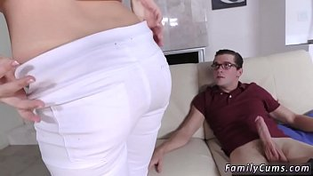 hard aunty hidden webcam old indian clip fucking Just me and my favorite pornstar chanel preston