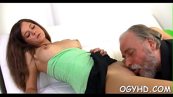 grandpa old boy a fuck 70year Japanese brathors sister gameshow part 1 english subtitles porn movies5