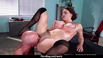 rough slut grinding2 the exotic loves Son andom fprced to have anal