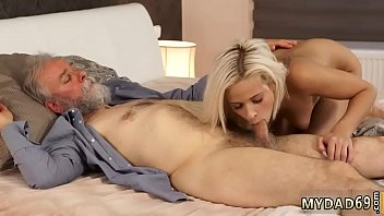 anak vs ayah sex Dutch wife anal