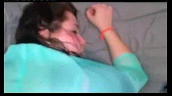 girls year old 18 and blonde Pornzs netinflagranti schwarze haare feuchte moesen cd104
