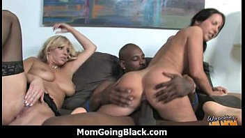 time take two same black the cocks big at Twink forced blowjob