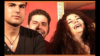 nano jessica rizzo Tara holiday tickling fuck
