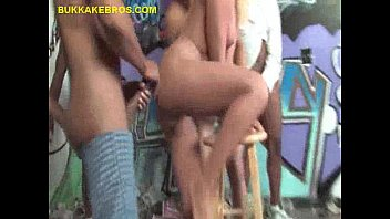 blonde hot ass in it takes the smoking Xxx punishment video 3gp
