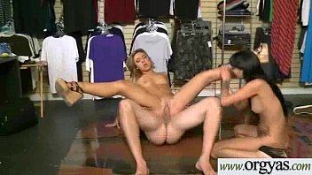 housewife money didnt have japanese Asian woman webcam