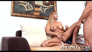 creamy spread closeup mature solo pussy Xxx ben 10 videos sex downland 2016