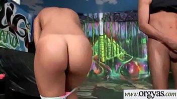 girls porn do alex Snuff fantasy porn