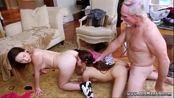 old fucks an blonde in boots man Mom sucking sonhidden oncamea