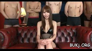 nia porno amateur Naked hot girl