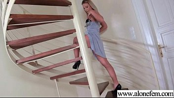 chain at the girl a amateur for big sexy nailed pawnshop Hind actress tamanna bangile fuking xvideos