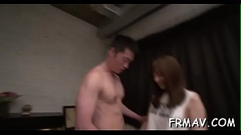 crossdress upskirt erica Black master beating raping abusing his wife slave piss
