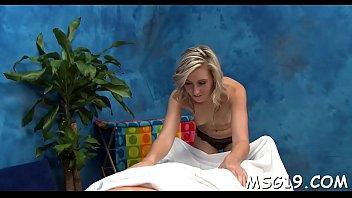 denutando la nocicia Hidden cam rubbing